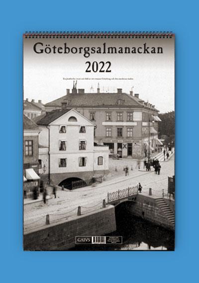 Göteborgsalmanackan2022